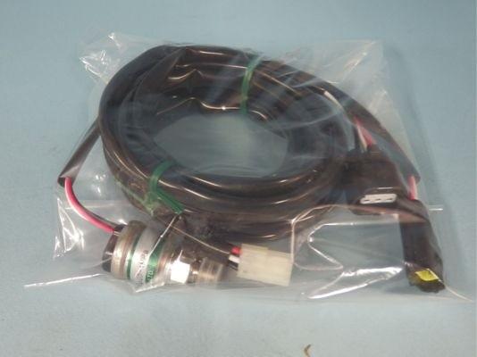 No. 18 - SBC i-Color - Pressure Sensor Set - 19211