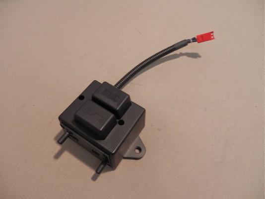 15055F No. 1 - i-Color/iColor SpecR/i-D I-III/i-D SpecR/Dual-SBC Spec R - Dual Solenoid Boost Valve