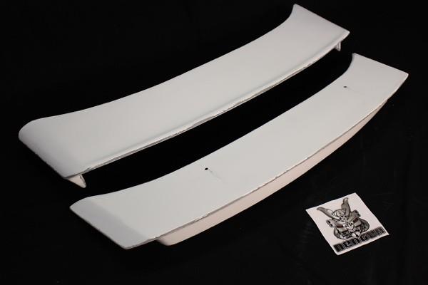 Turbo Wing II - Turbo Wing II