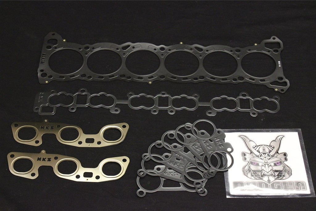 23009-AN009 - Nissan - RB26DETT - Thickness 1.6mm - Bore 87.5mm