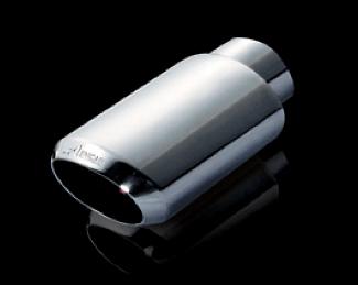 Lid Oval - 110mm - DS-Class Cutter