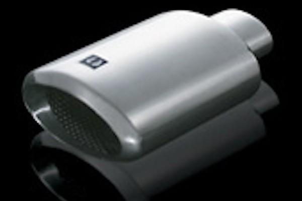 Lid Oval- 130mm - B-Class Cutter