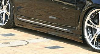 Aimgain - Premium Body Kit - GS350/430 - GRS191/UZS190