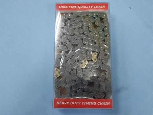 Heavy Duty Timing Chain - 14401-K24-000