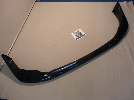 Mitsubishi - Evo - CZ4A - Carbon - 8001M-M001