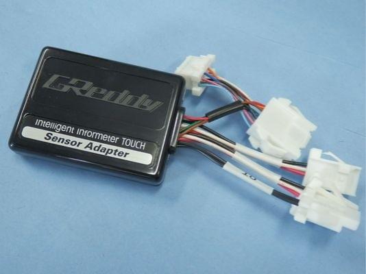 Intelligent Infometer Touch - Sensor Adapter - 16401702