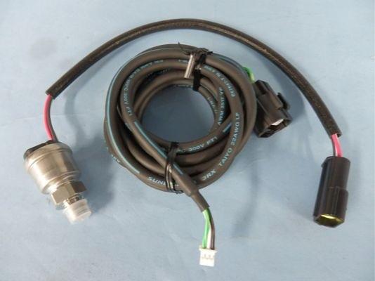 Oil Pressure Sensor Set - Pressure Harness+Sensor - 16401802