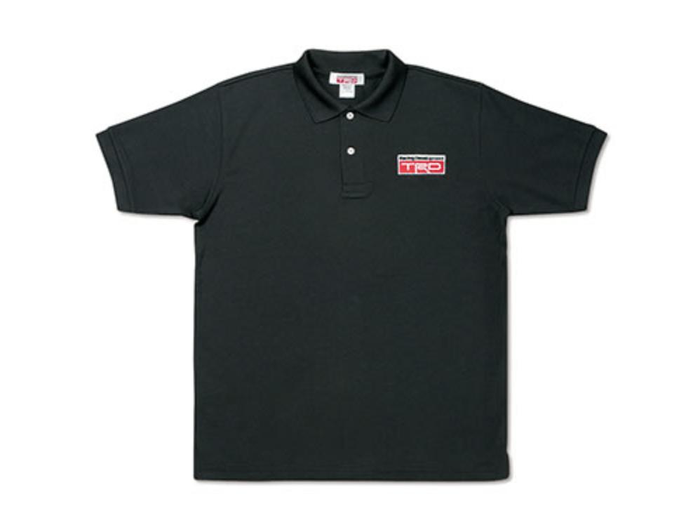 Size: Large - Colour: Black - 08293-SP198-L