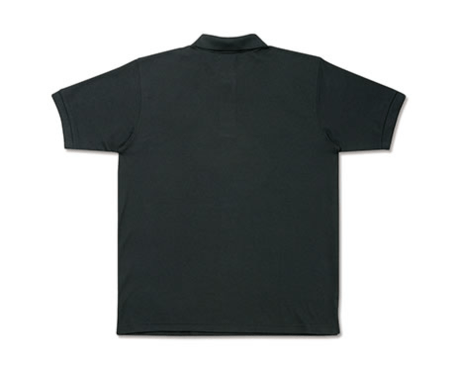 Size: Medium - Colour: Black - 08293-SP198-M