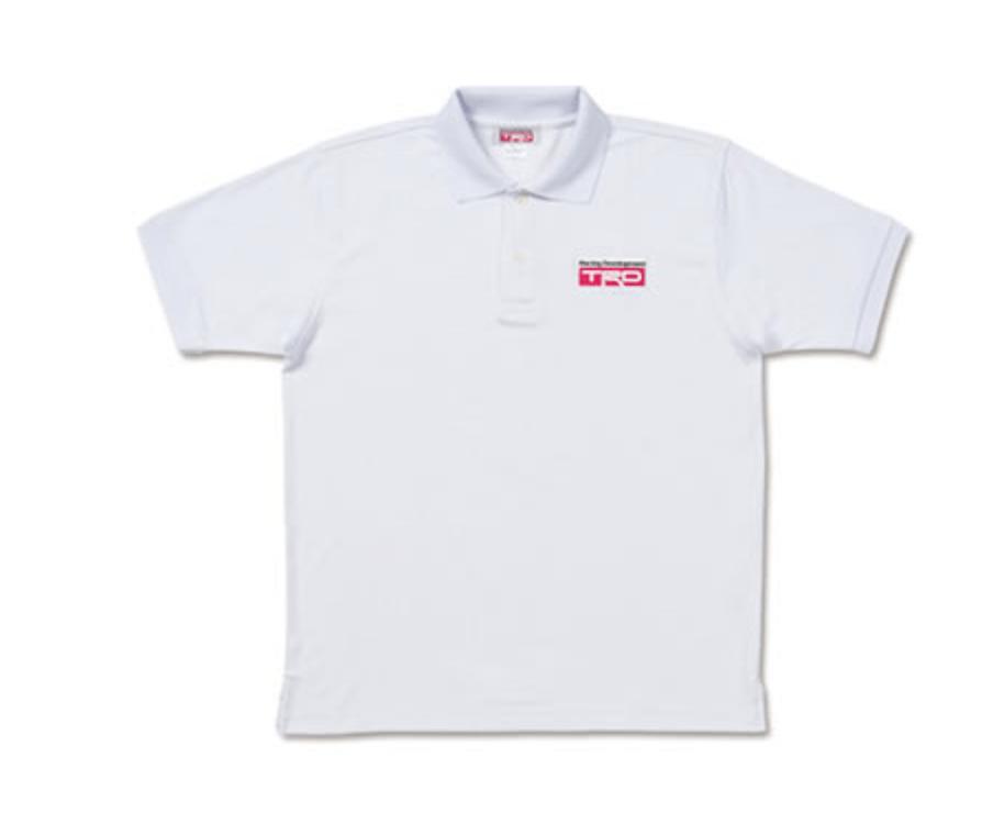 Size: Large Long - Colour: White - 08293-SP197-LL