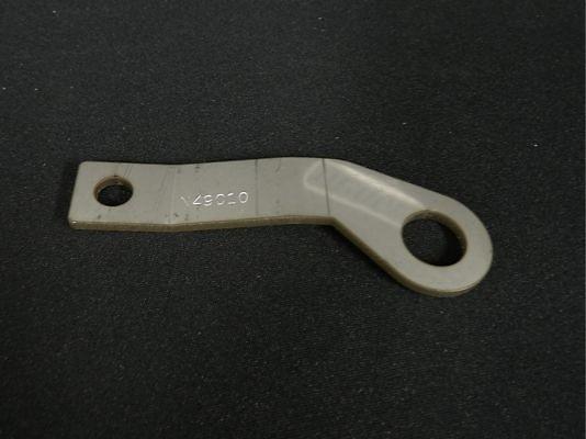 G17961-N49010-00 Nissan- GTR - R35 - Inlet Pipe Bracket No.1