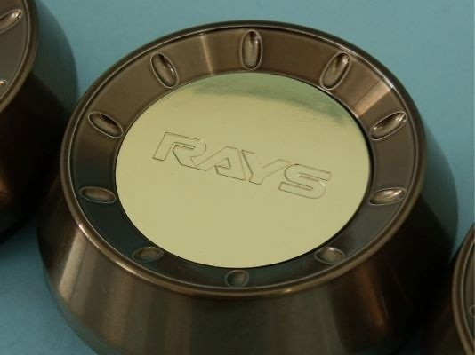 Rays Engineering - SE37A Type