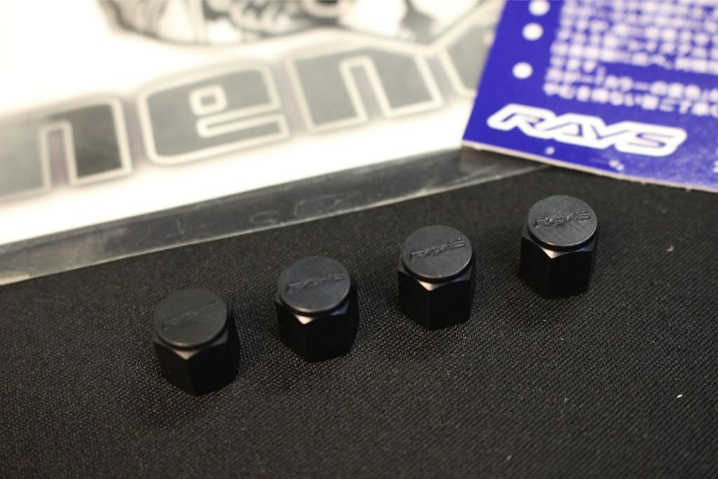 Colour: Black - Quantity: 4 - Black Set of 4