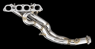 Design: 4-2-1 - 18100-XGS-K0S0