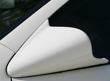 Bomex - Bodykit - Supra - JZA80 - Side Mirrors
