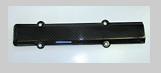 Signal Auto - Carbon Plug Cover