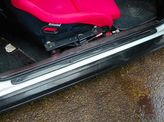 Toyota - Corolla Levin/Trueno - AE86 - AE86