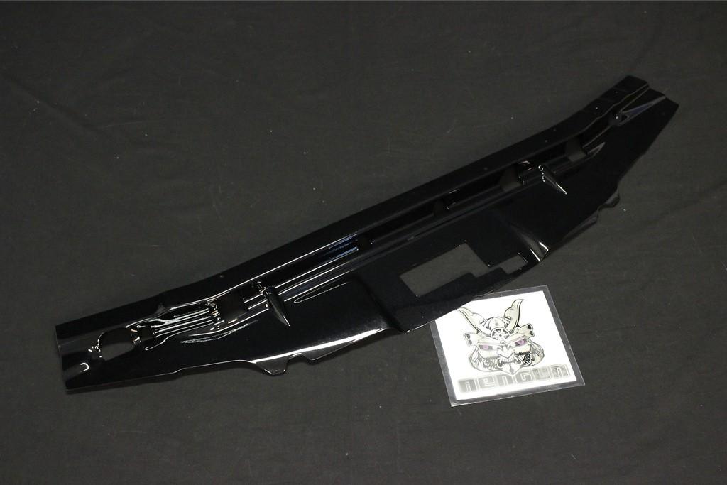 BCNR33