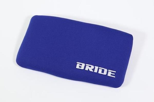 Type: Back Support Pad - Color: Blue - K04CPO