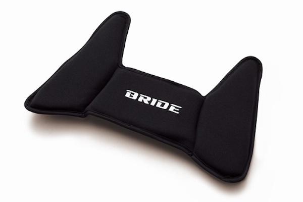 Type: H Type Lumbar Cushion - Color: Black - K16APO
