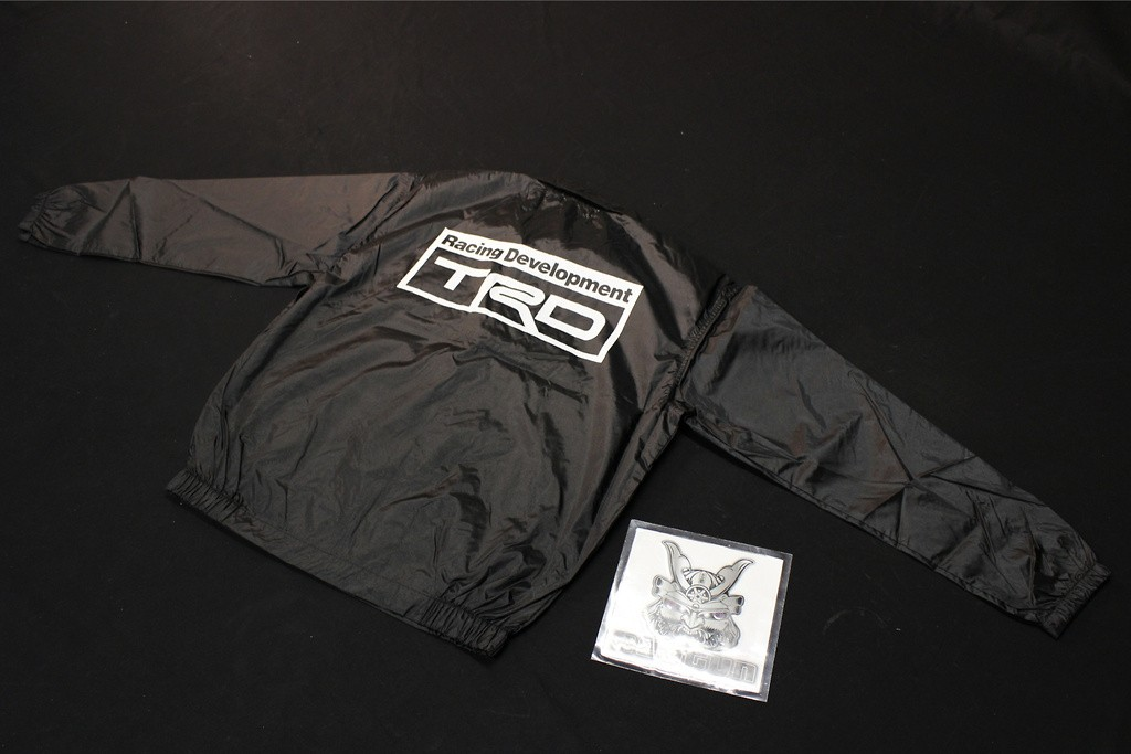 Size: Free - Colour: Black - 08295-SP319