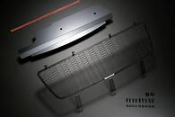 Super Cooling Ventilator Set - Lower