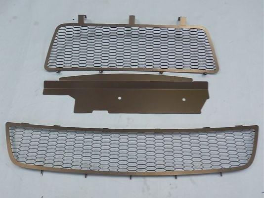 797550-4650 Super Cooling Ventilator Set
