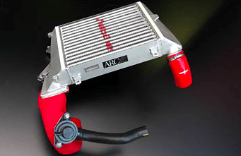 AutoExe - Turbo Suction Kit
