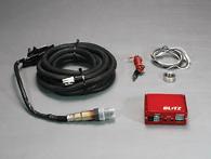 Blitz - A/F Meter