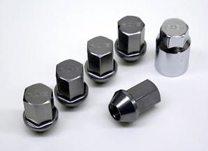Rays Engineering - Standard Dura Nuts