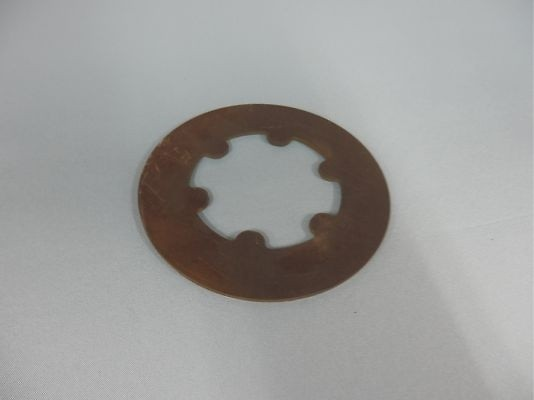 Friction Disc t=1.75mm (x1) - LSD: R200 Type RS650/660 - 38433-N3210