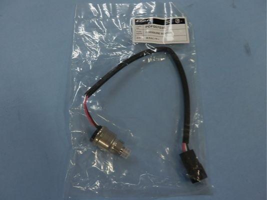 Pressure Sensor - PDF00703S