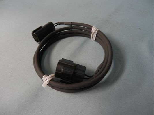 Temperature Sensor Extension wire - Meter: Defi-Link System - Length: 1m - PDF06014H