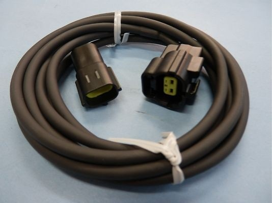 Temperature Sensor extension wire - Meter: ADVANCE - Length: 2m - PDF00906H