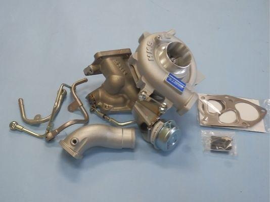 Turbocharger: GT II 7460R KAI - 11004-AM003
