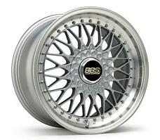 BBS - Super-RS