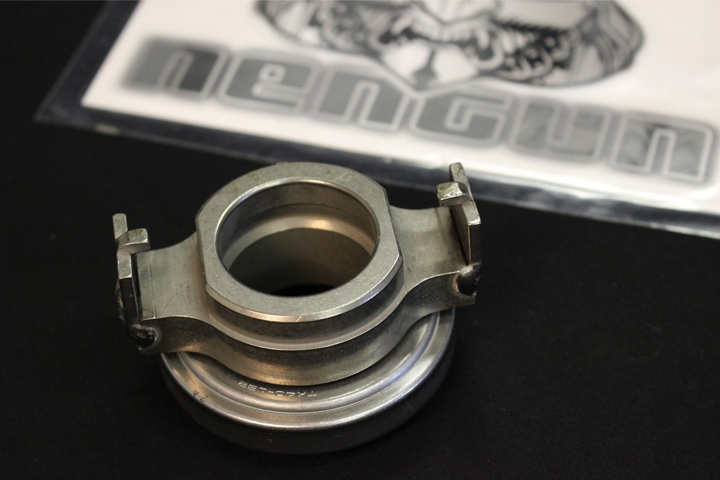 Release Sleeve Bearing Kit for TS2A Clutch - TS2A