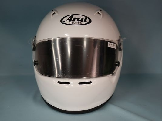 Arai - A-GP5W