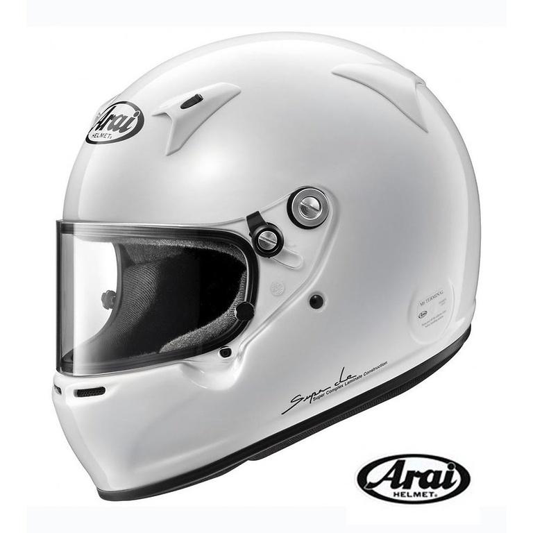 Arai - GP-5W