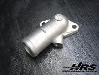 Garage HRS - Temperature Sensor Fitting