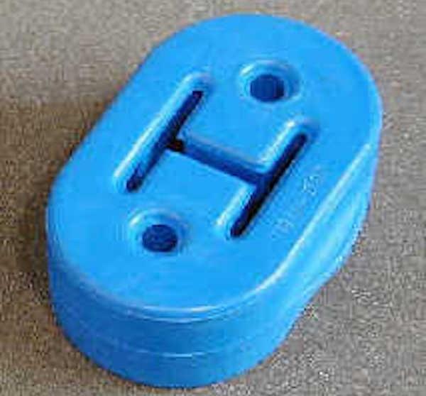 Color: Blue - RM003B