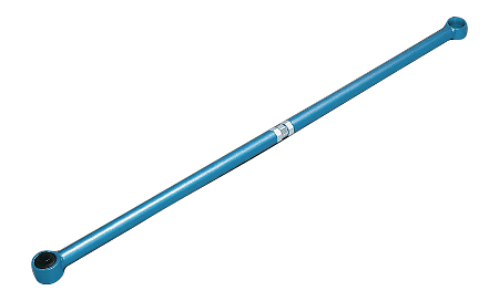 Cusco - Adjustable Lateral Rod