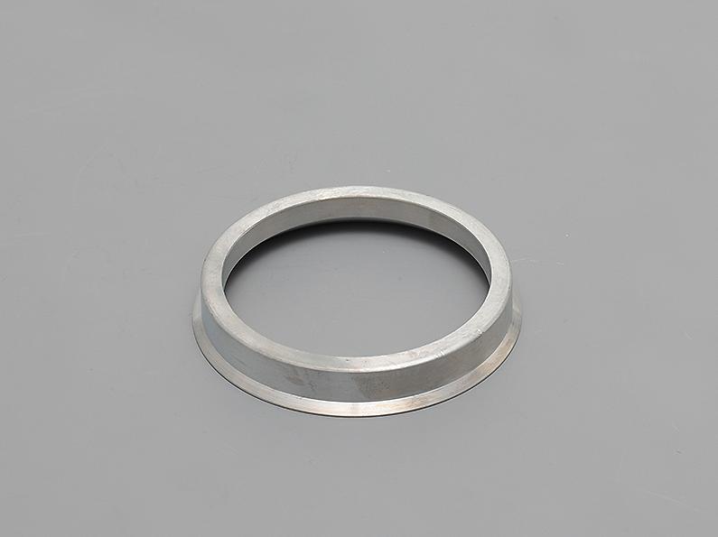 KREUTZER SERIES - Outer Diameter: 66.6mm - Inner Diameter: 57.1mm - Quantity: 1 - Z5864
