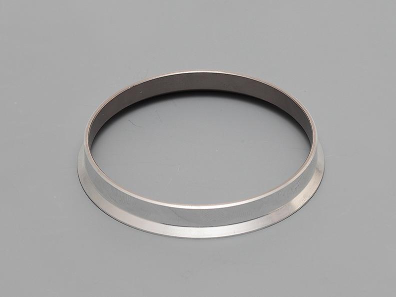 Outer Diameter: 63mm - Inner Diameter: 60mm - Quantity: 1 - V0166