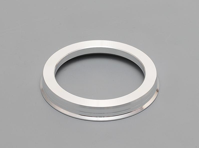 KREUTZER SERIES - Outer Diameter: 73mm - Inner Diameter: 57.1mm - Quantity: 1 - Z6197