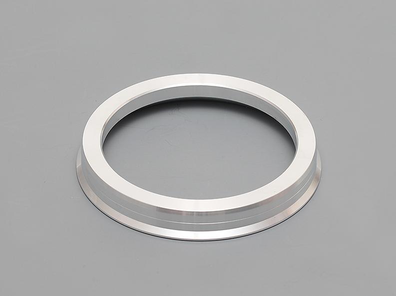 KREUTZER SERIES - Outer Diameter: 73mm - Inner Diameter: 60.1mm - Quantity: 1 - Z6198
