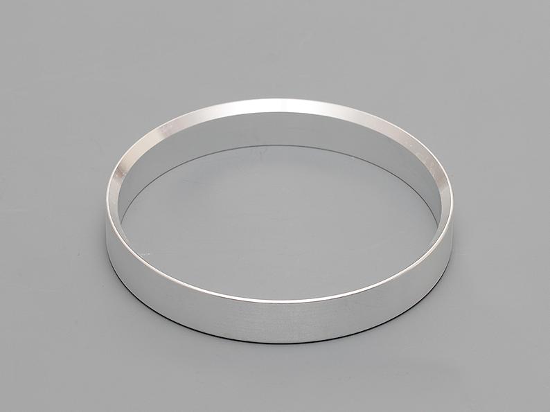 Outer Diameter: 80mm - Inner Diameter: 74.1mm - Quantity: 1 - Z8017