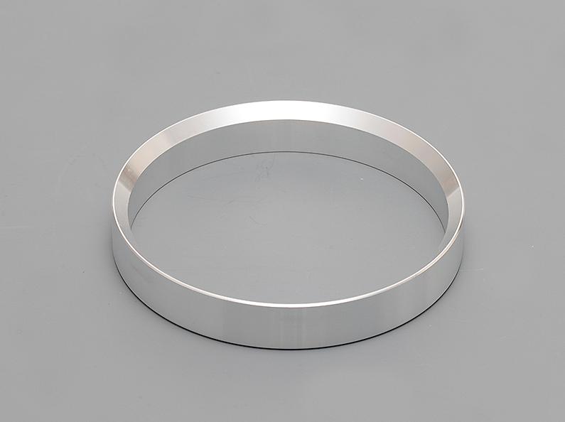 Outer Diameter: 80mm - Inner Diameter: 72.5mm - Quantity: 1 - Z8018