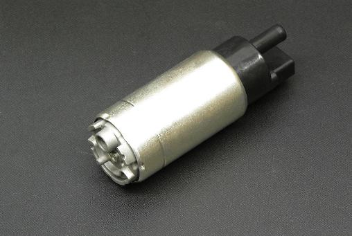 Sard - Fuel Pump In-Tank Upgrade Kit - Evo X