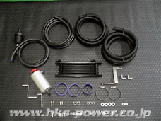 S2000 Parts (Photo 1 of 5)